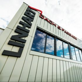 Linhart Dach<span>Architektur- & Imagefotos</span>