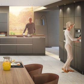 ewe Küchen<span>Personen-Freisteller für gerenderte Küchenbilder</span>