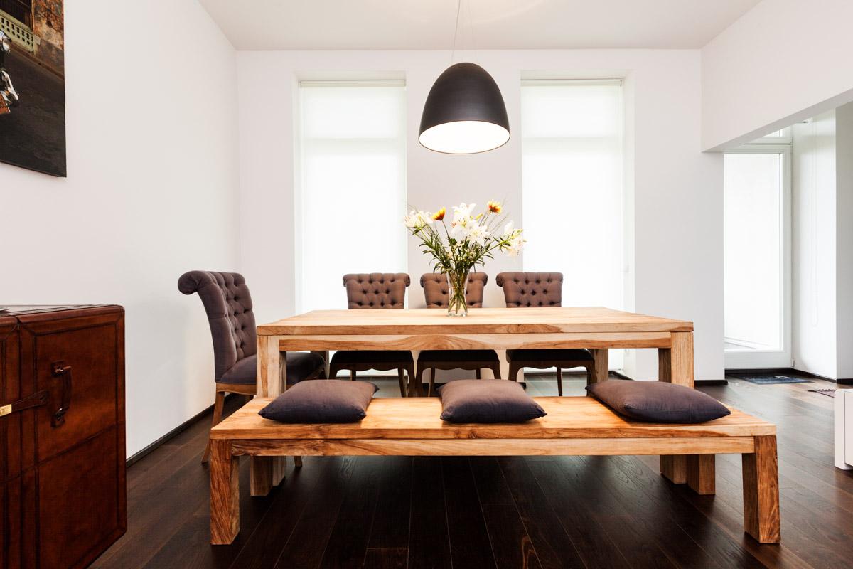 deckenlampen esszimmer. Black Bedroom Furniture Sets. Home Design Ideas