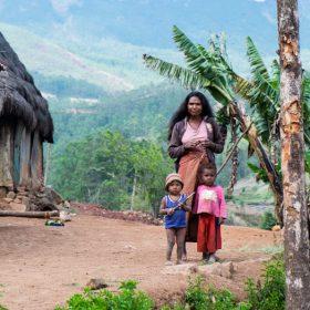 Timor Leste<span>Reisefotografie</span>