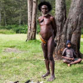 Westpapua<span>Reisefotografie</span>