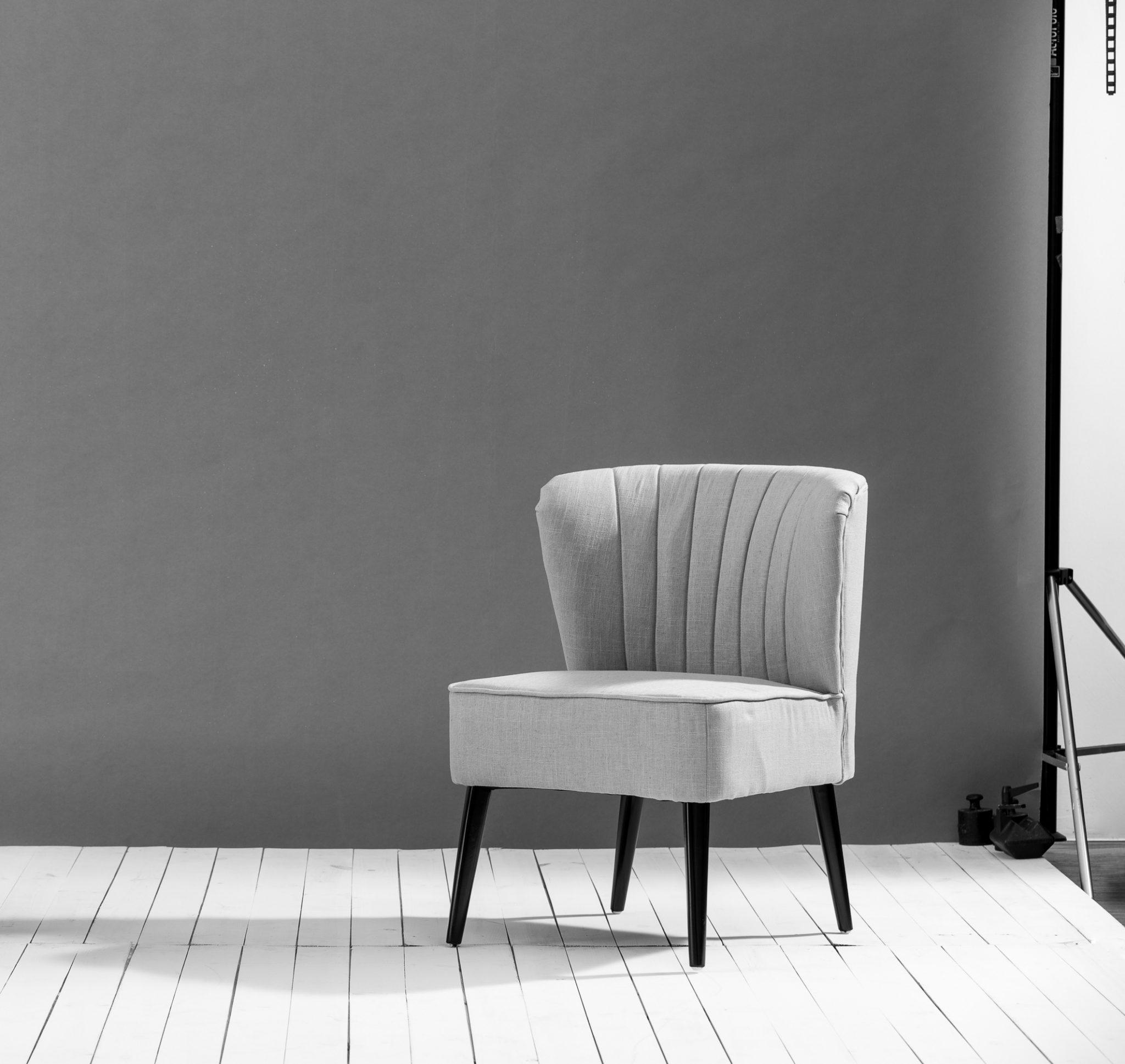 renee del missier businessportraits und architekturfotografie
