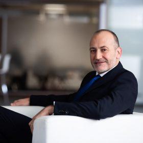 A1 Telekom Austria Group<span>Business Portraits</span>