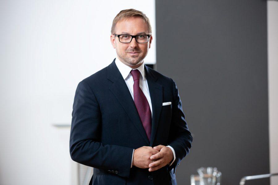 Michael Höfler