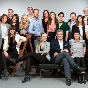 teamgnesda<span>Portraits & Gruppenbilder</span>