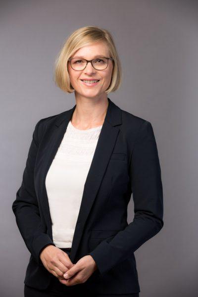 Julia Moser